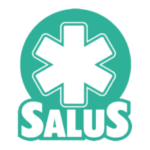 http://osrodekzdrowiasalus.pl/wp-content/uploads/2018/01/cropped-salus-ustron-logo-300x300-1-1.png